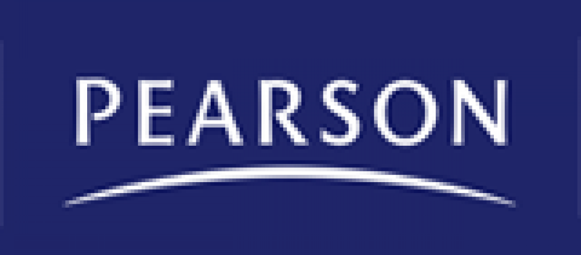 Pearson Announces Publishing Distribution Agreement with Microsoft Press