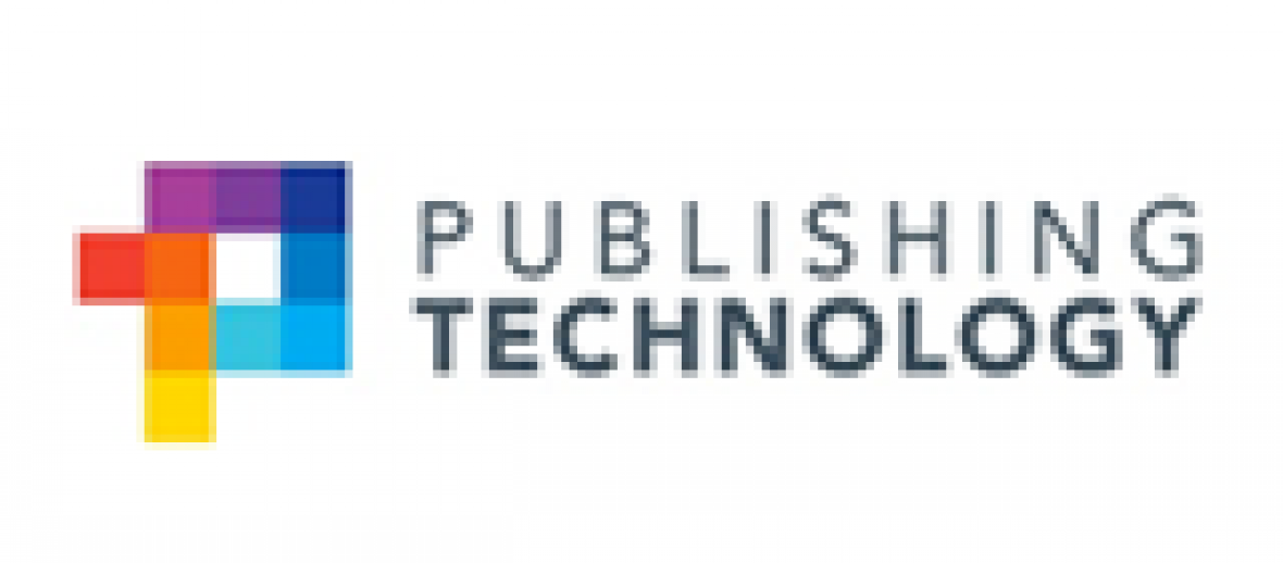 Publishing Technology ends landmark year with new launch