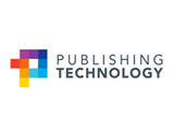 John Benjamins launches new e-platform with Publishing Technology