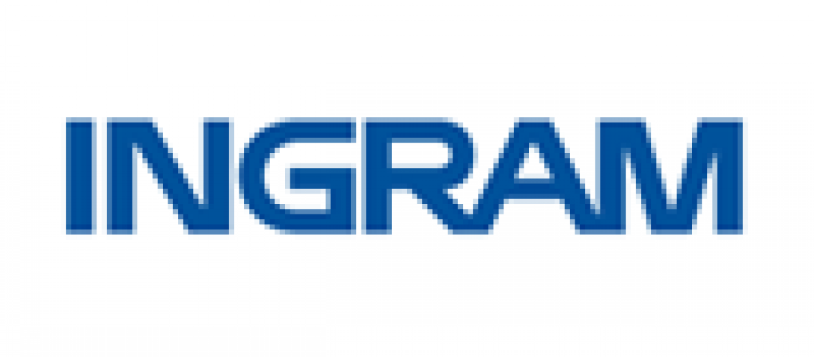 Shawn Morin named President & COO at Ingram Content Group Inc.