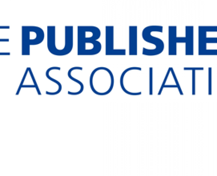 New ALPSP report on the potential effect of making journals free after a six month embargo