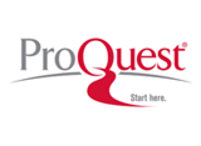 ProQuest adopts MasterVision to drive results