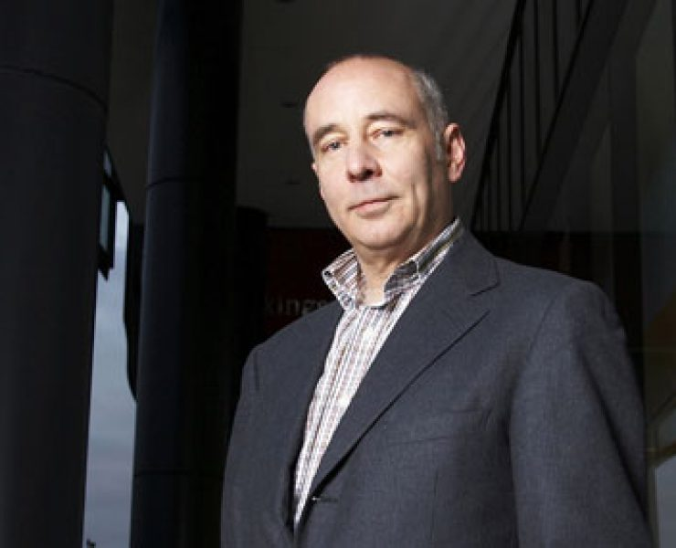 BMJ Group appoints Tim Brooks as CEO