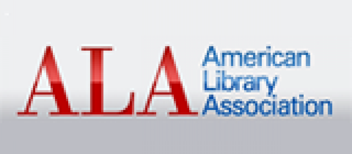 Library Information Technology Association announces three full-day pre-conferences at ALA Annual Conference