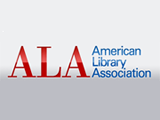 ALA president calls for digital transformation of Copyright Office