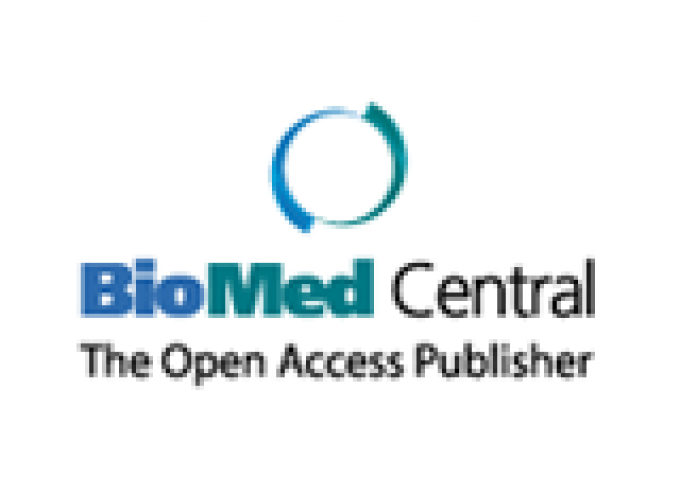 BioMed Central unveils semantically enriched search tool, Cases Database
