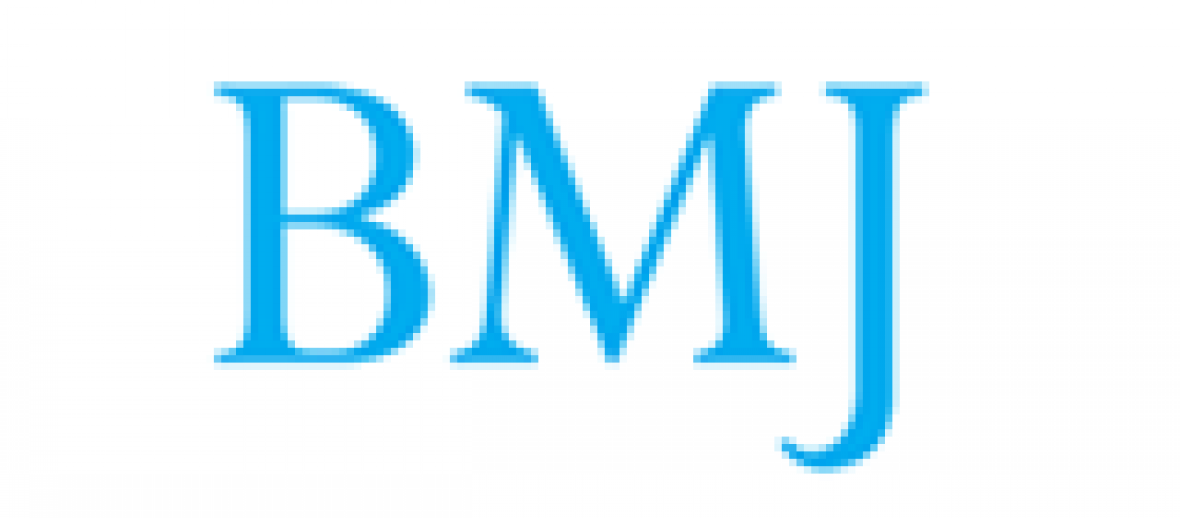 Hamish Meldrum and Kiran Patel join BMJ Group Board