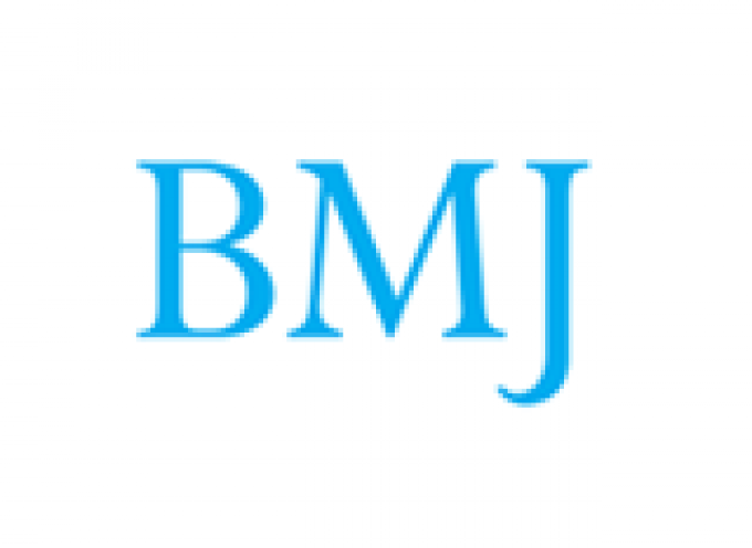 BMJ Group Improving Health Awards: Entries Now Open!