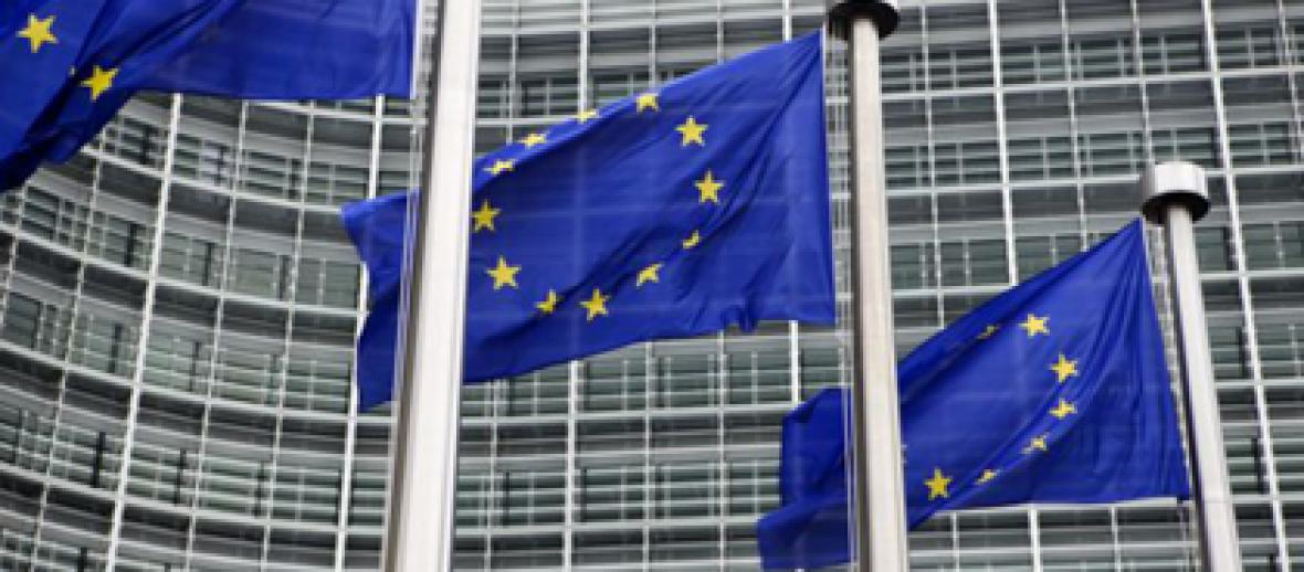 EC sets open access policy objectives under Horizon 2020 programme