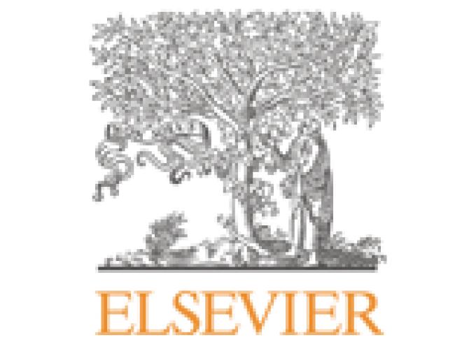 Elsevier Announces 2011 Journal Impact Factor Highlights