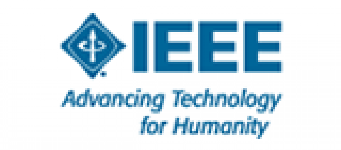 IEEE Partners with The MIT Press to Deliver New eBooks Collection via the IEEE Xplore® Digital Library