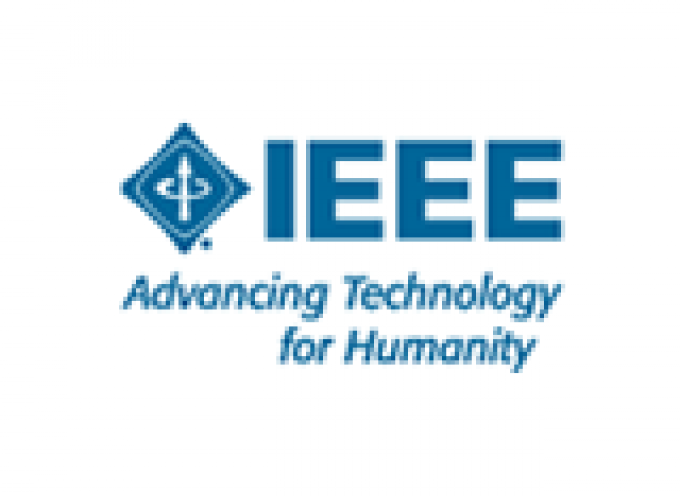 IEEE Journals Sustain High Rankings in Newest Citation Reports