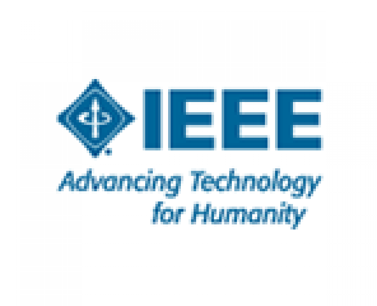 IEEE, other standards organisations endorse OpenStand' principles
