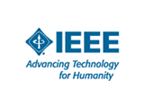 Dr. Howard E. Michel Elected 2014 IEEE President-elect