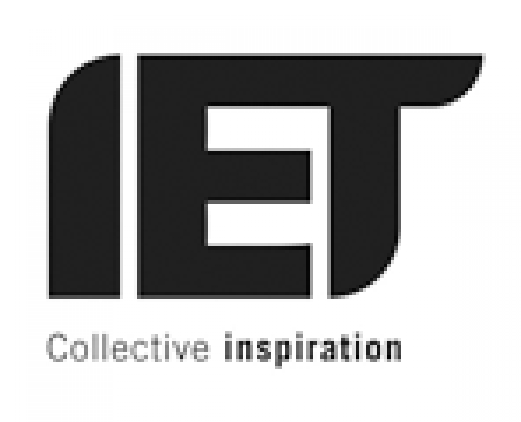 IET launches open access engineering megajournal
