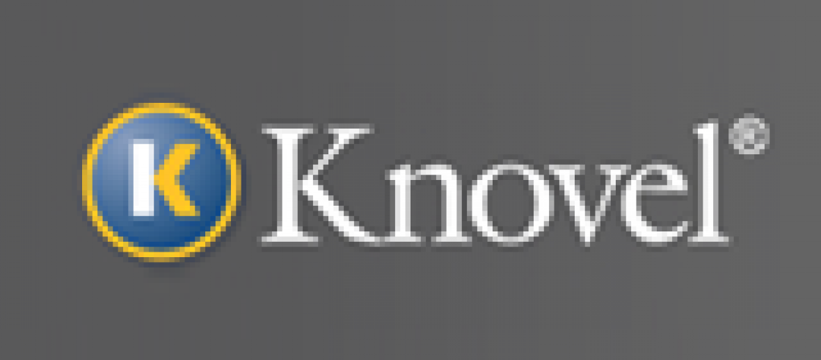 Business Growth and Content Expansion Top Knovel's Successes