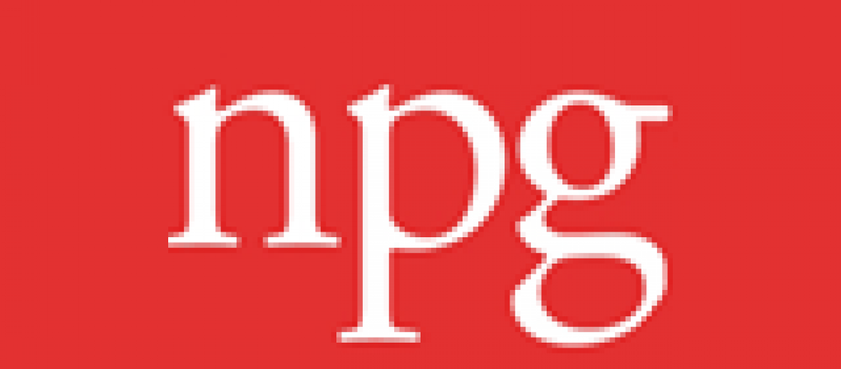 NPG invites submissions for Experimental & Molecular Medicine journal