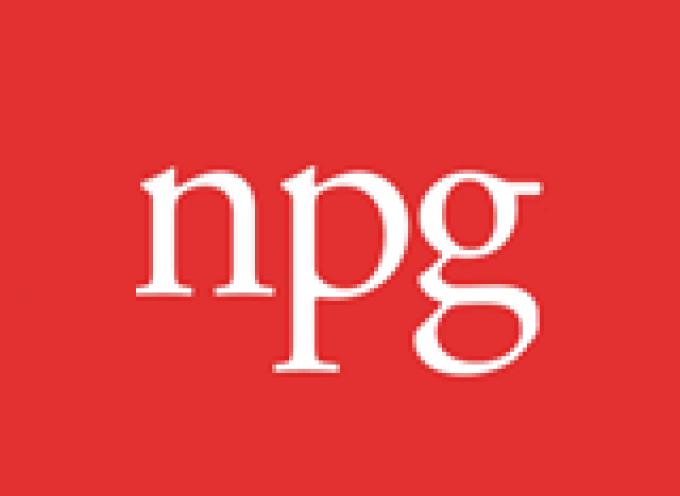 NPG invites submissions for Experimental & Molecular Medicine journal