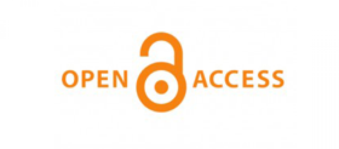 Open access means a bright future for scientific research