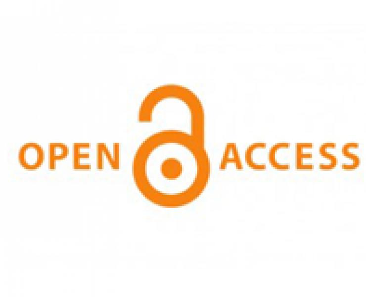 Open access means a bright future for scientific research