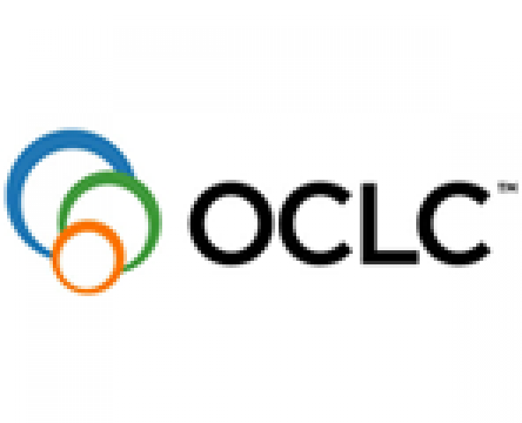 RLUK and OCLC partner for shared collection management and visibility goals