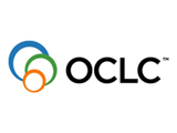 Drew Bordas named Vice President of Management and Customer Operations at OCLC