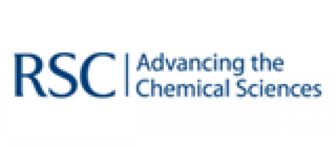 RSC pledges £1 million aid for UK chemical science researchers to publish OA papers