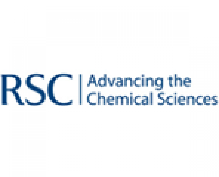 RSC launches £1 million Gold for Gold as Open Access transition begins