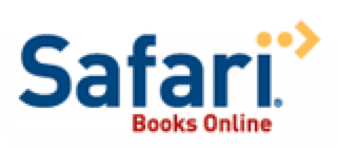 Safari Books Online's Safari To Go Apps for iOS and Android Now Available
