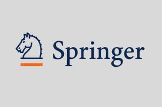 Springer to collaborate with the Italian Society for the Study of Eating Disorders
