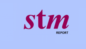 STM responds to EC communications on scientific information and ERA