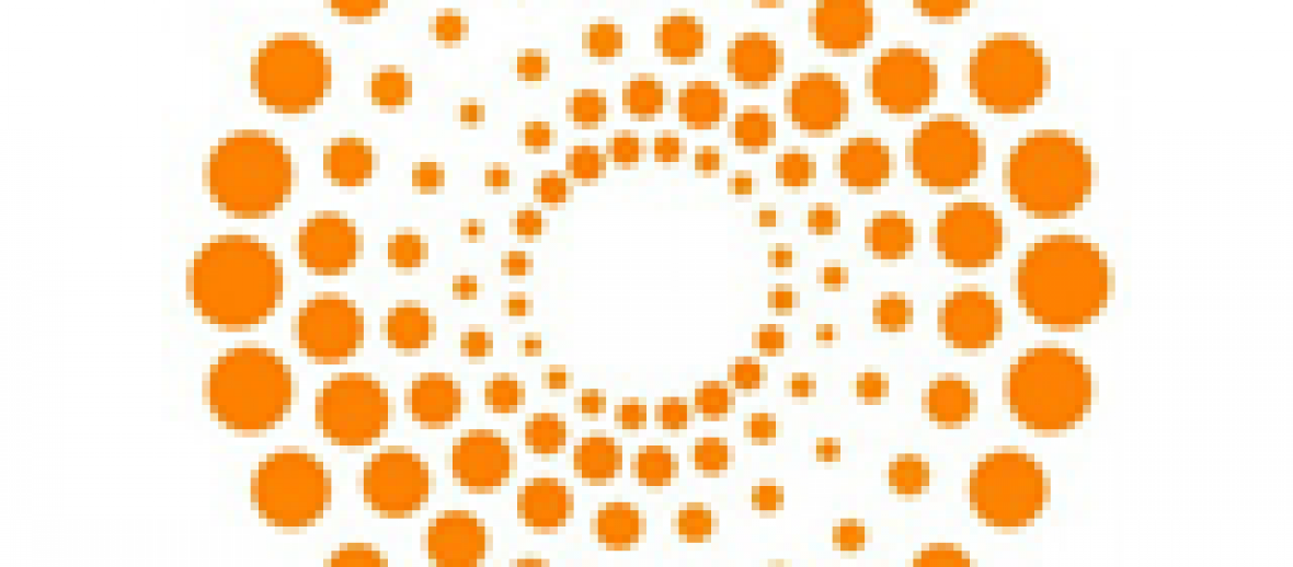 Thomson Reuters Names the World's Top 100 Most Innovative Organizations for 2013