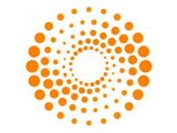 Thomson Reuters Announces the World's Most Influential Scientific Minds 2014