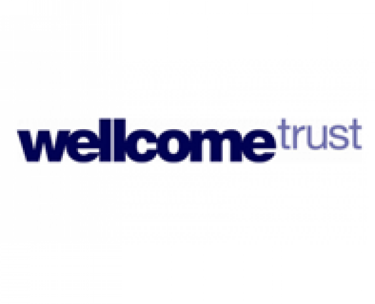 Wellcome Trust strengthens its open access policy
