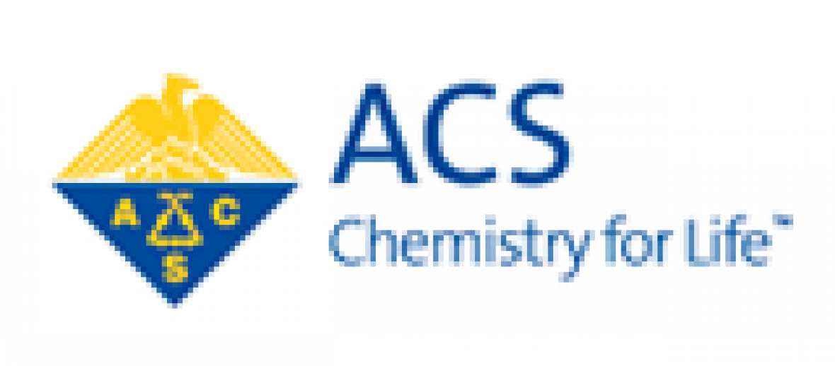 American Chemical Society extends new open access program designed to assist authors