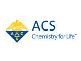 American Chemical Society is First Publisher to Implement Copyright Clearance Center's Next Generation RightsLink® for Open Access Platform