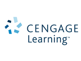 Cengage Learning announces appointment of new CEO