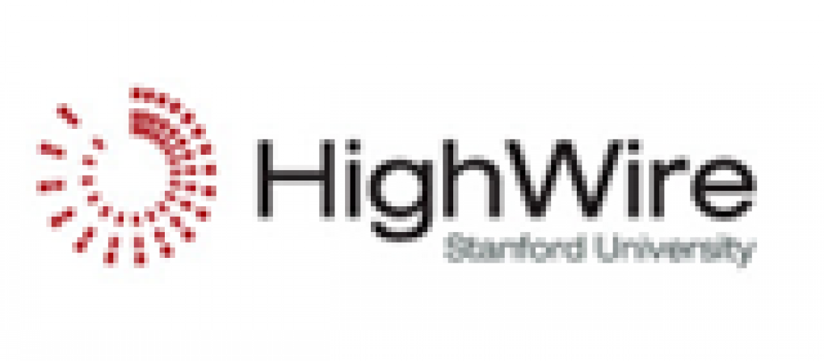 HighWire Launches Stackly