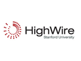 GeoScienceWorld Launches New eBooks Platform on HighWire