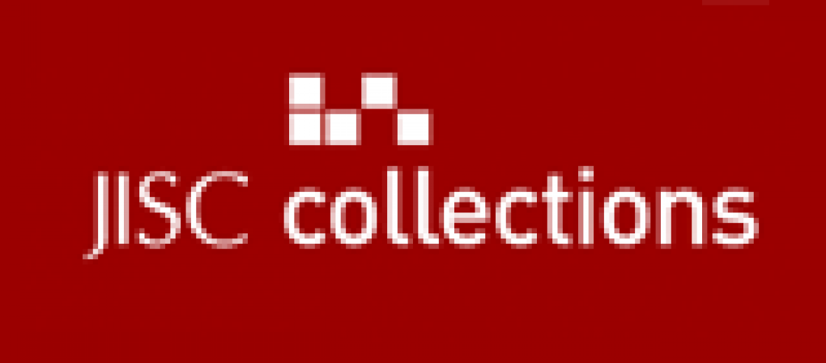 New JISC Collections Agreement: 123Doc e-books-Usage Based Collection