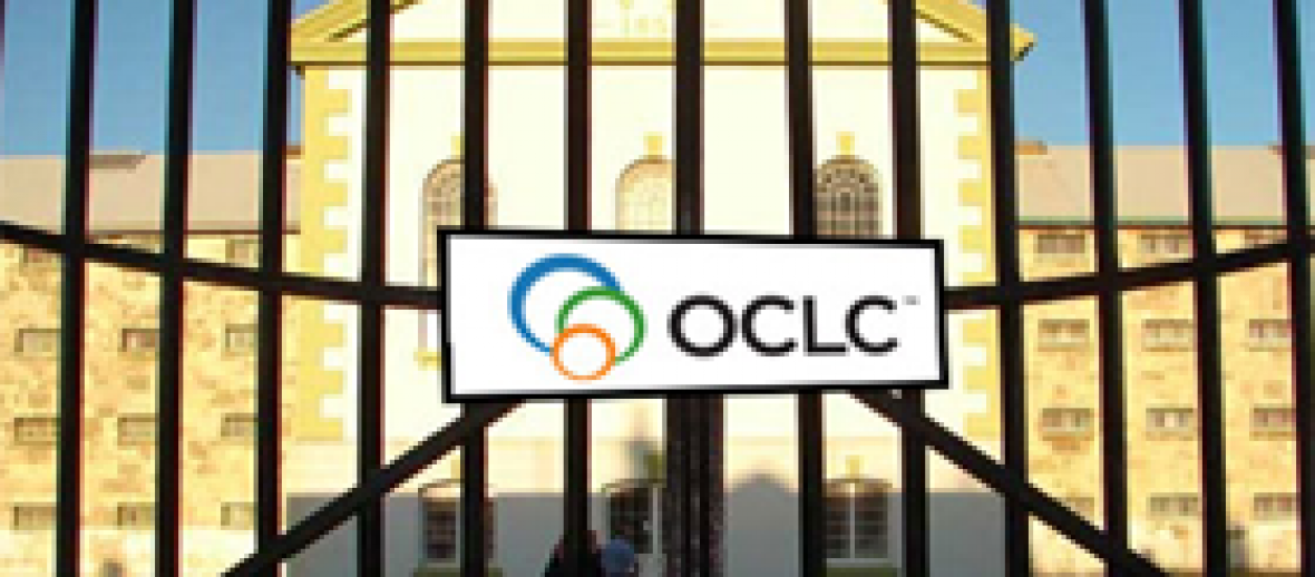 OCLC survey among British, German and Dutch librarians shows changing priorities