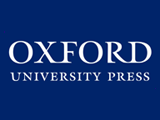 Free global access to Ebola resources from Oxford University Press extended and updated