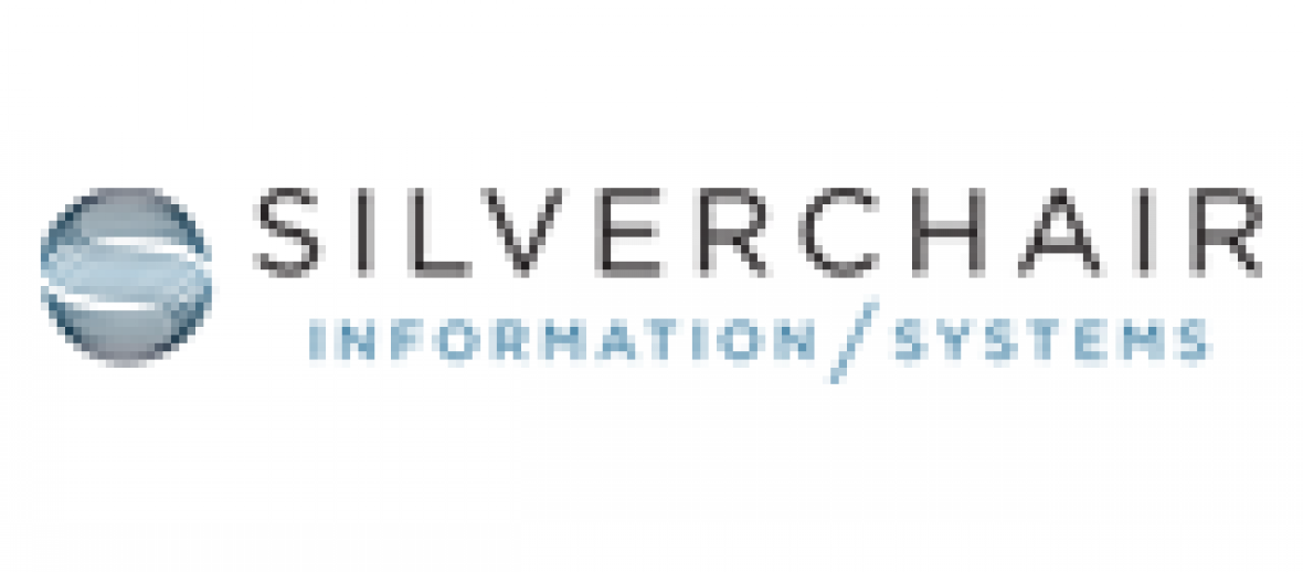 SPIE Digital Library Launches With Silverchair