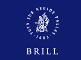 Brill launches Brill Open Social Sciences