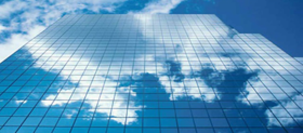 Gartner Says Worldwide Cloud Services Market to Surpass $109 Billion in 2012
