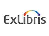Roger Brisson joins Ex Libris as Strategy Director Europe