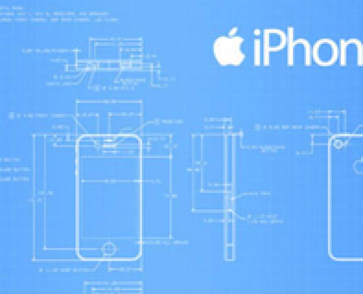 Reuters Study Explores Apple's Mobile Patent Portfolio For Insights Into iPhone Technology