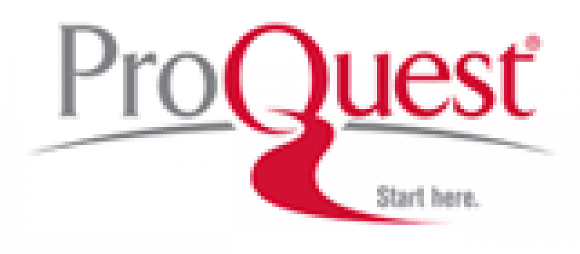 ProQuest Revives The Statistical Abstract of the United States