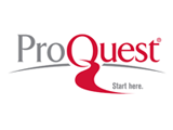 ProQuest Establishes Key Ebooks Partnership with Leading Irish Booksellers