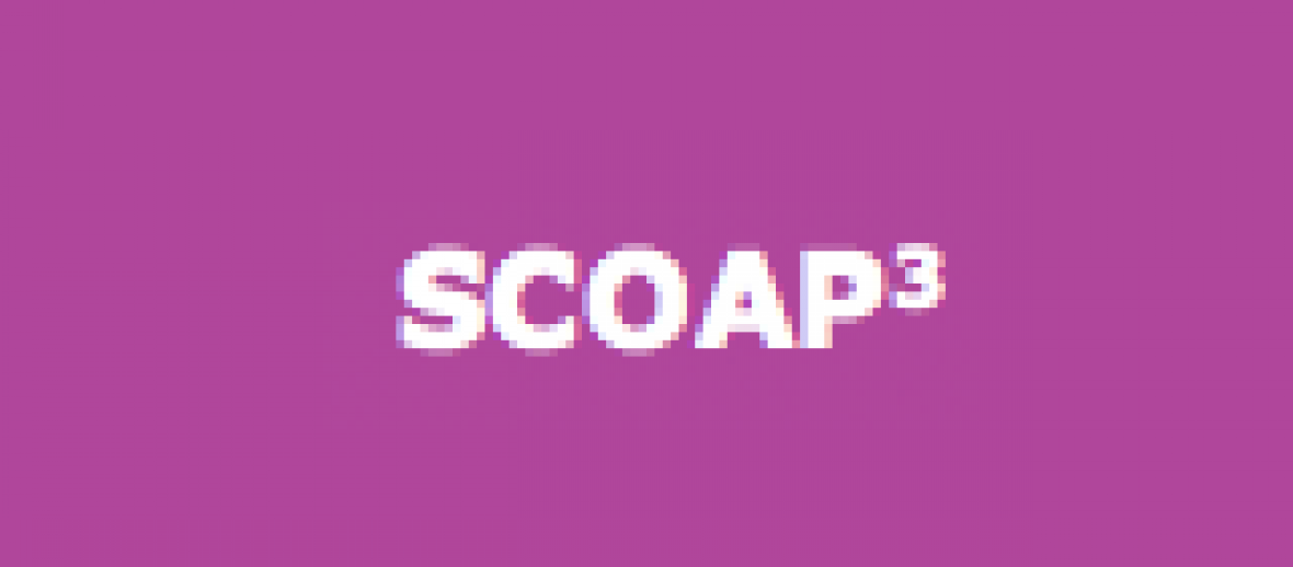 5,000 Open Access Articles supported by SCOAP3